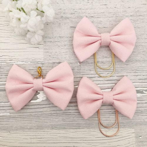 pink paper plans_2