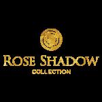 roseshadow