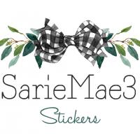sariemae3_logo