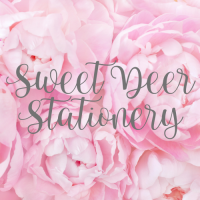 sweetDeer_Logo