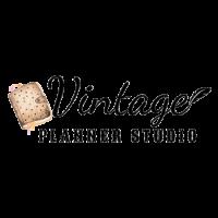 vintageplannerstudio