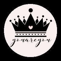 youareyouco_logo